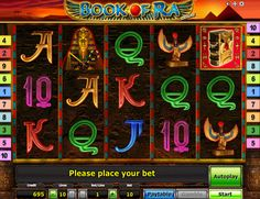 Free Book of Ra slot game – Play new Book of Ra Deluxe This game with real money Ares Casino Four Crowns Introducing Book of Ra Deluxe Book of Ra is available in two brilliant versions, New Book of Ra also known as Book of Ra Deluxe and the . Online Casino Games, Online Games, Earn Money Easily, Play Slots, Thing 1, Free Slots, Free Books Online, Slot Online, Arts And Entertainment