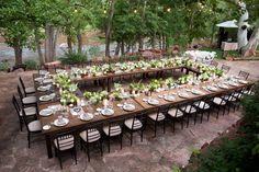 L'Auberge de Sedona Weddings