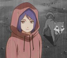 Naruto Shippuden Sasuke, Madara Uchiha, Hinata, Akatsuki, Konan, Anime Tumblr, Otaku, Naruto Series, Naruto Girls