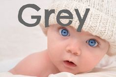 Struggling to find the right name for your new baby boy? Check our predictions for the most popular names of here. New Baby Boys, Our Baby, Baby Love, Child Baby, Baby Newborn, Baby Baby, Unique Boy Names, Cool Names, People With Blue Eyes