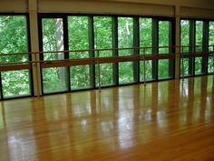 Nicholas Dance Studios in NJ