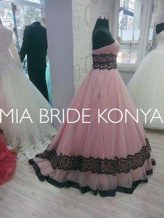GELINLIK KONYA GELINLIKLER MIA BRIDE KONYA herkes icin gelinlik NISANLIK #mia #bride #miabride #konya #gelinlik #karaman #gelinlikler #gelin #damat #dugun #nisanlik #nikah #damatlik #kostum #tesettur #ozel #aksehir #kulu #beysehir #seydisehir #eregli #ilgin #sarayonu #ermenek #bozkir #meram #mevlana #moda #hijab #wedding