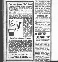 The Washington times. (Washington [D.C.]) 1902-1939, October 30, 1918, FINAL EDITION, Page 8