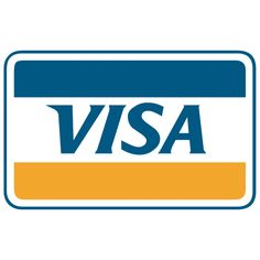 visa hd logo