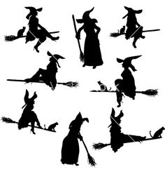 silhouette - Google Search