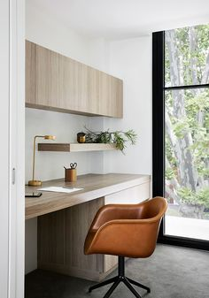 Brighton Townhouses · furniture and styling by Sisällä Interior Design. Photo by Tess Kelly