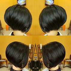 Short Layered Haircut Source Long Pixie Cut Source Shag Haircut Source Short Bob Hairstyle Source Thick Hair Over 50 Source Layered Bob for Fine Hair Over 50 Source Pixie Hair Source Messy… Continue Reading → Layered Haircuts For Women, Popular Short Haircuts, Short Bob Haircuts, Short Hair Cuts For Women, Short Hair Styles, Short Cuts, Bob Hairstyles For Fine Hair, Layered Bob Hairstyles, Hairstyles Over 50