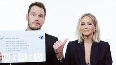Funny fail - charming image Fail Girl, Burning Questions, Picture Fails, Text Fails, Chris Pratt, Stupid People, Jennifer Lawrence, Funny Fails, Real Life