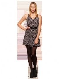 Ori Dress  #joiefallfashion