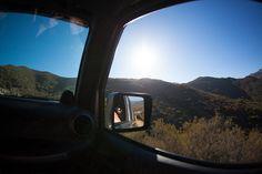 Pancake Rock Jeep Run with San Diego Jeep Club! SDJC, Jamul, San Diego, Alpine, Jeep, JK, Jeepin, Wrangler, Offroading, Off Road Warehouse