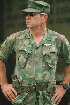 Tommy Lee Jones, Navy Special Forces, Brown Water Navy, Star Wars, War Film, The Virginian, Movie Magazine, Tv Land, Hollywood Celebrities