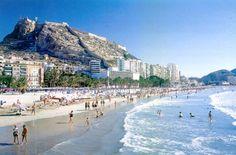 Resultados de la Búsqueda de imágenes de Google de http://www.aguasdealicante.es/uploads/plantillas/gra/Images_of_Spain_Alicante_Beach_1142.jpg
