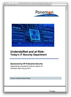 Understaffed And At Risk- Todays It Security Department.pdf.png (1069×1460)
