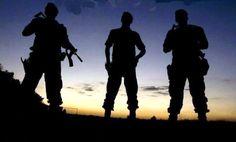 Brigada Militar homenageia todos os policiais militares do país – Correio Brigadinano e ABC da Segurança Pública - http://correiobrigadiano.org/2017/04/22/brigada-militar-homenageia-todos-os-policiais-militares-do-pais/#