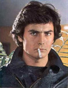 Franco Gasparri Adolescence, Romans, Nostalgia, Idol, Cinema, Handsome, Hollywood, In This Moment, Memories