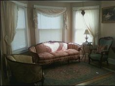 1000 Images About Edwardian Victorian Dining Rooms On Pinterest