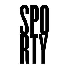 Sporty ❤ liked on Polyvore featuring words, text, backgrounds, quotes, fillers, articles, magazine, phrase and saying
