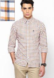 0f75f1c887be Men Mens Shirts Wrangler - Buy Men Mens Shirts Wrangler online in India