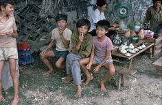 Hanoi, Vietnam, Kids Photography Boys, Pulp Art, Muay Thai, Handsome Boys, Life Is Beautiful, Childhood, Scene