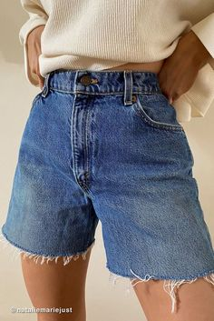 Looks Street Style, Looks Style, Mode Outfits, Fashion Outfits, Womens Fashion, Petite Fashion, Girl Outfits, Spring Summer Fashion, Spring Outfits