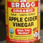 Garlic, Apple Cider Vinegar And Honey – Combination That Treats Many Diseases Including Cancer | Healthy Food House