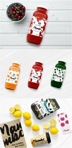 Félix Patete - Mambo #packaging #design #diseño #empaques #embalagens #パッケージデザイン #emballage #bestpackagingdesign #worldpackagingdesign #worldpackagingdesignsociety