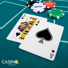 FREE Texas Holdem Poker Game play for FUN. Improve your Poker Skills by player the Free Poker Games at ThePokerPractice. com Play online poker in tournaments or brush up on your game. Gambling Games, Online Gambling, Casino Games, Play Casino, Hampton Beach, Las Vegas, Jack Black, Casino Royale, Roulette