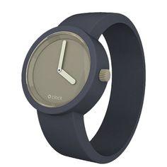 O'clock Watch