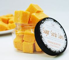 ~ Handmade by Crimson Hill Soapworks with Integrity & Quality since 2007. ~  ** VISIT OUR RETAIL SHOP IN LEAVENWORTH, KS...JUST 20 MINUTES WEST OF KANSAS CITY! **