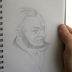 A sketch after Degas. That guy was a maniac! #Sketch #pencildrawing #illustrationartists #wabisabi