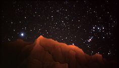 prvorion in a dark sky.jpg (500×287)