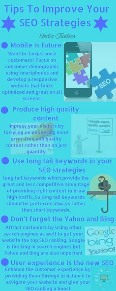 """SEO helps to ensure that a website is accessible to a search engine and improves the chances that the site will be found by the search engine. SEO is typically a set of """"white hat"""" best practices that webmasters and Web content producers follow to help them achieve a better or high ranking in search engine results for their specific business keywords."""