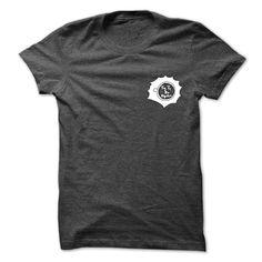 TrytobeHipster T Shirt, Hoodie, Sweatshirt