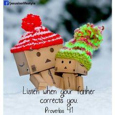 .proverbs