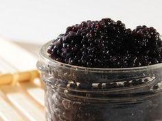 Le caviar   Medisite