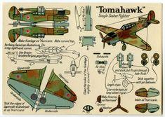 E1-Tomahawk-Modelcraft.jpg (600×427)
