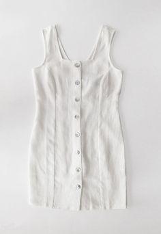 Paloma Wool Flipi Dress