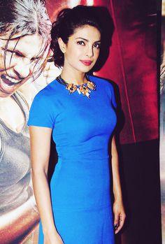 Bollywood Snapped GWADA'GIRLS