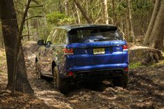 http://www.roadandtrack.com/new-cars/first-drives/a25890/first-drive-2015-range-rover-sport-svr/