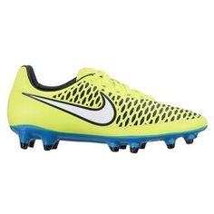Academy - Nike Women's Magista Onda FG Soccer Shoes