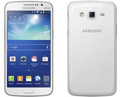 Christmas Deals!!!! Samsung Galaxy Grand 2 coming in December! A best deal to buy smartphone for your Christmas!!