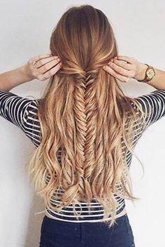: #hair #tagforlikes #hairgoals