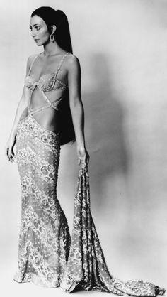 Cher 60's Style    http://userserve-ak.last.fm