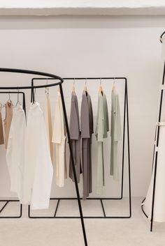 Gallery of klee klee Brand-Launching Store / AIM Architecture - 9