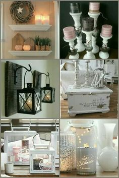 diversen Bar Cart, Furniture, Home Decor, Decoration Home, Room Decor, Home Furnishings, Home Interior Design, Home Decoration, Interior Design