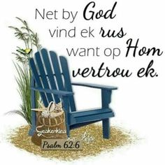 Biblical Quotes, Jesus Quotes, Religious Quotes, Bible Quotes, I Love You God, Thank You God, Prayer For Husband, Afrikaanse Quotes, Well Said Quotes