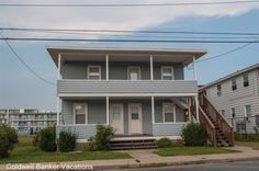 Flat Top 1 36th street, $507 1 bed