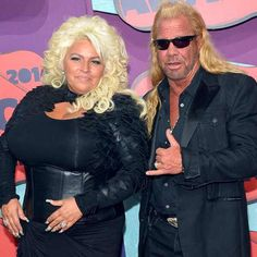 91 Best Dog The Bounty Hunter Images In 2019 Dog The Bounty Hunter