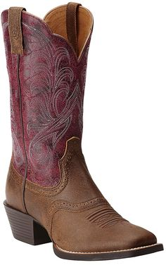 Western Cowboy Mens Boots And Cowboy On Pinterest
