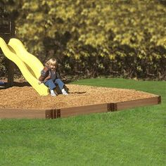 1000 Images About Outdoor Spaces On Pinterest 640 x 480